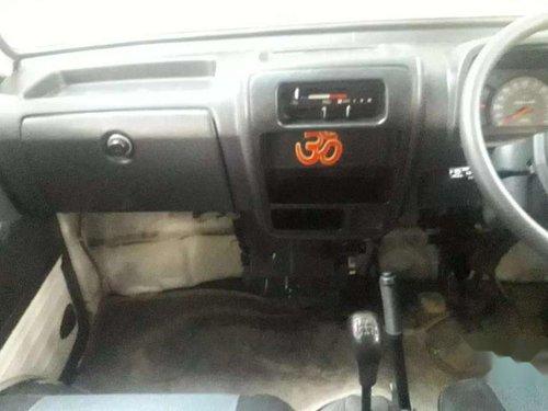 Used Maruti Suzuki Omni 2014 MT for sale