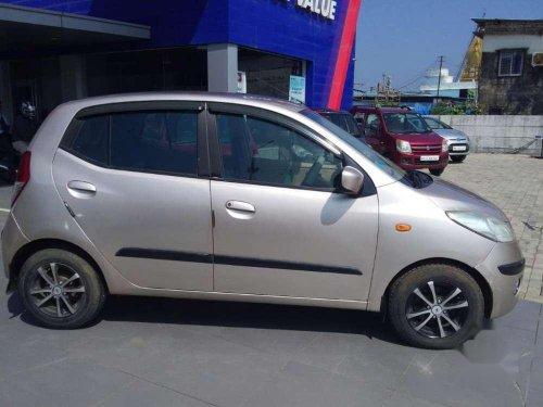 Hyundai i10 Magna 2008 MT for sale