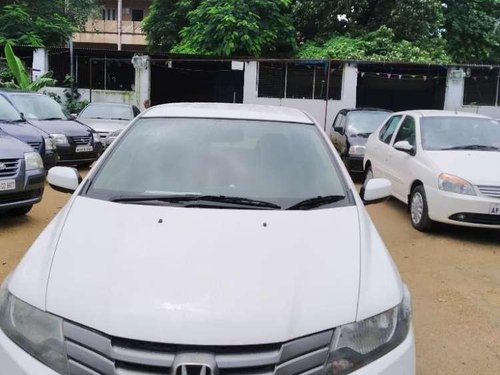 Used Honda City 1.5 S MT 2011 for sale -16