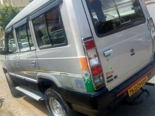 Tata Sumo Victa 2012 AT for sale -2