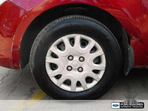 Used 2010 Hyundai i20 MT for sale