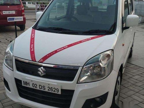 Used Maruti Suzuki Wagon R VXI 2014 MT for sale