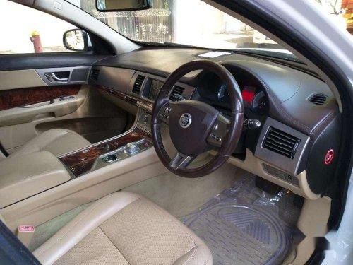 Jaguar XF Diesel S V6, 2011, Diesel AT for sale