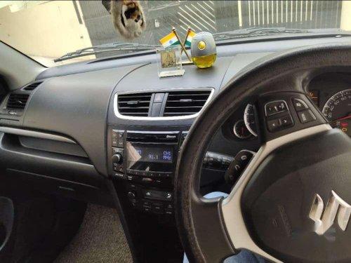 Used 2015 Maruti Suzuki Swift MT for sale