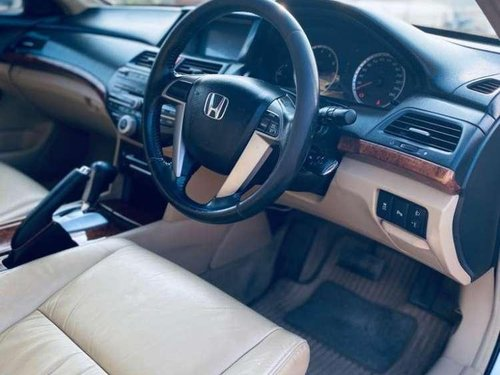 2014 Honda Accord AT for sale