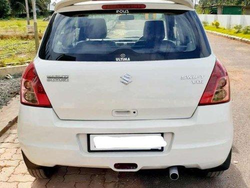 2011 Maruti Suzuki Swift VDI MT for sale at low price