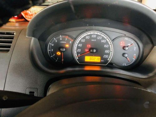 2007 Maruti Suzuki Swift VXI MT for sale at low price