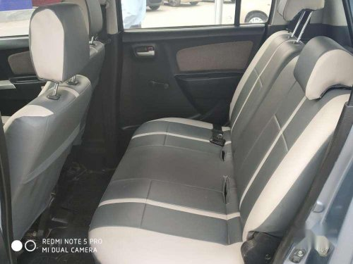 Used Maruti Suzuki Wagon R LXI CNG MT at low price
