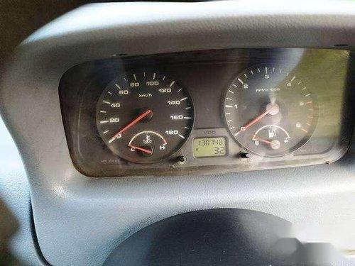 Used 2005 Tata Indigo MT for sale