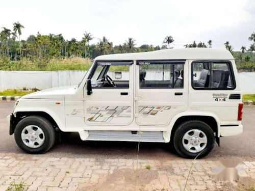 Used 2010 Mahindra Bolero SLE MT for sale