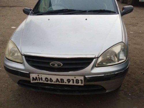 2006 Tata Indigo eCS MT for sale