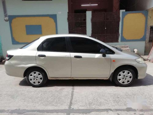 Honda City 1.5 EXi New, 2005, Petrol MT for sale -0