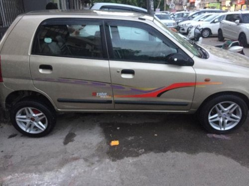 Maruti Alto K10 LXI MT for sale