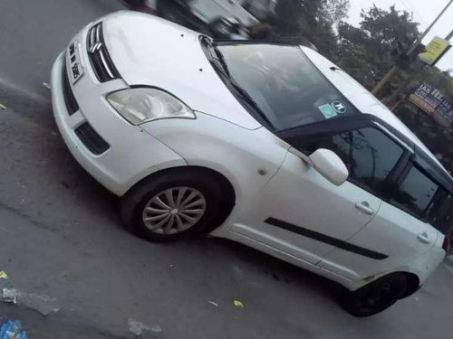 Used 2011 Maruti Suzuki Swift VXI MT for sale