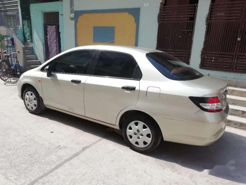 Honda City 1.5 EXi New, 2005, Petrol MT for sale -7