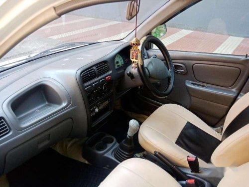 Used 2009 Maruti Suzuki Alto MT for sale