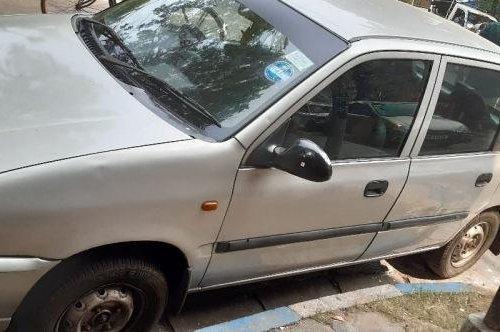 2004 Maruti Suzuki Zen MT for sale