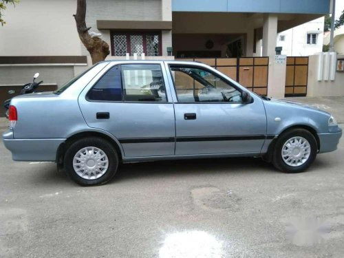 2005 Maruti Suzuki Esteem MT for sale at low price