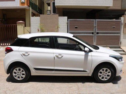 Hyundai Elite i20 1.4 Sportz MT for sale