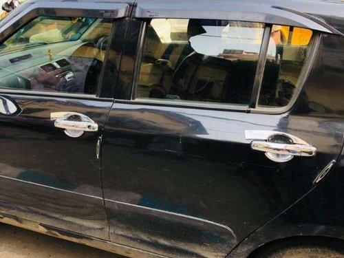 Used Maruti Suzuki Swift VDI MT for sale at low price