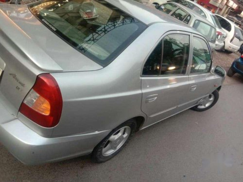 Used Hyundai Accent GLS 1.6 ABS 2006 MT for sale