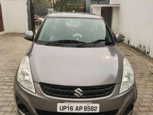 Maruti Suzuki Swift Dzire VDi BS-IV, 2013, Diesel MT for sale