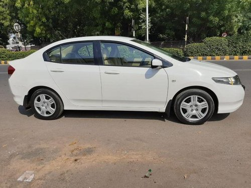 Honda City 2008-2011 1.5 S MT for sale