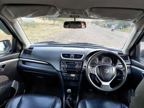 Used 2015 Maruti Suzuki Swift ZDI MT for sale