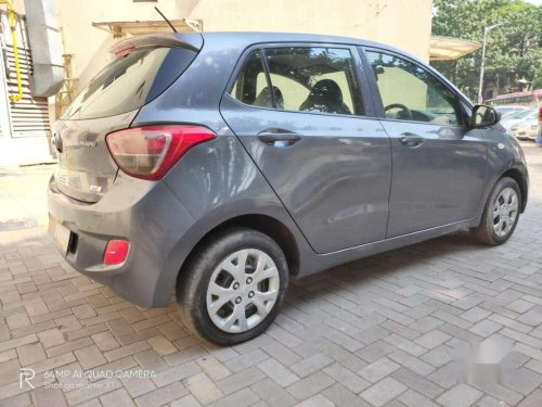 Used Hyundai i10 Magna 1.2 2013 MT for sale