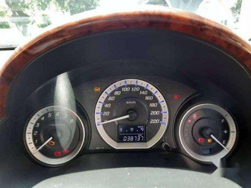 2012 Honda City AT for sale at low price