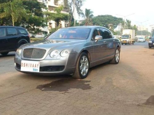 Used 2006 Flying Spur  for sale in Mumbai