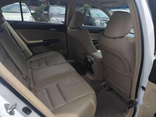 used 2008 honda accord mt for sale