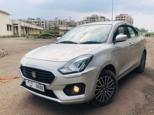 Used Maruti Suzuki Swift 2018 MT for sale