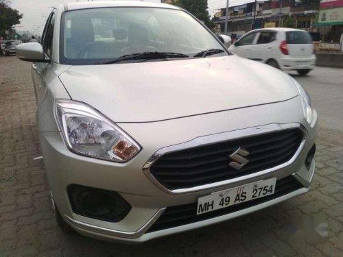 Used Maruti Suzuki Dzire 2017 MT for sale