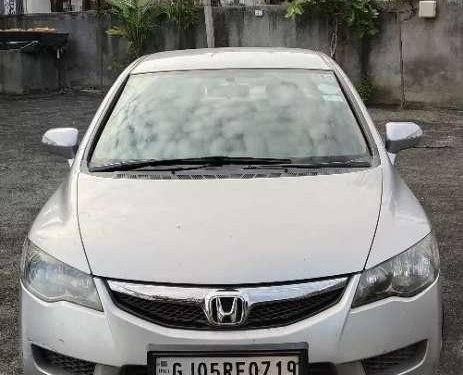 used 2010 honda civic mt for sale at low price