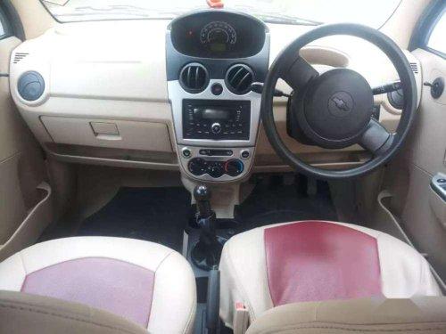 Chevrolet Spark 2011 MT for sale