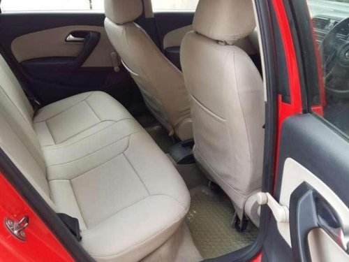 Used 2012 Volkswagen Polo MT for sale