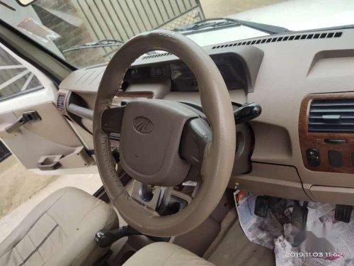 Maruti Suzuki Bolero MT 2015 for sale