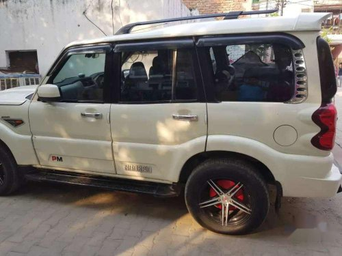 Used 2015 Mahindra Bolero MT for sale