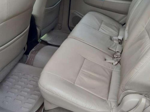 2014 Toyota Fortuner 4x2 Manual MT for sale