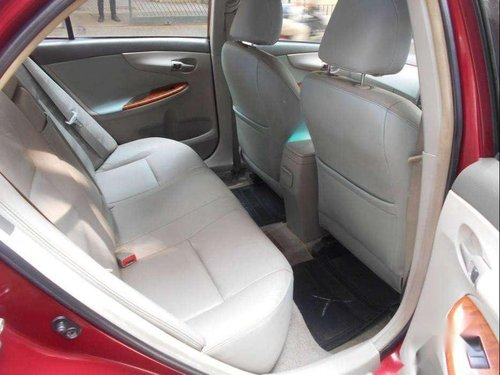 Toyota Corolla Altis VL 2008 AT for sale