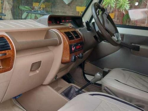 2015 Mahindra Bolero ZLX MT for sale