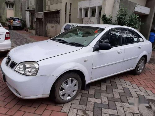 2004 Chevrolet Optra MT for sale at low price