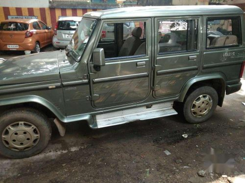 2013 Mahindra Bolero ZLX MT for sale at low price