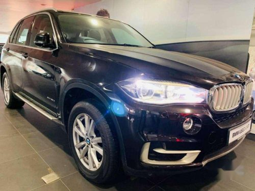 2015 BMW X5 AT for sale