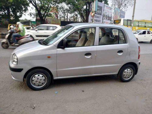 Used 2011 Hyundai Santro Xing GL MT for sale