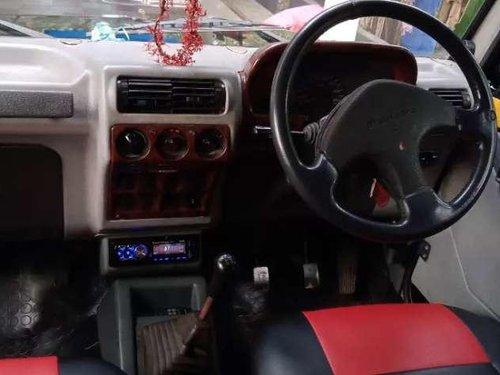Used 2004 Mahindra Bolero MT for sale
