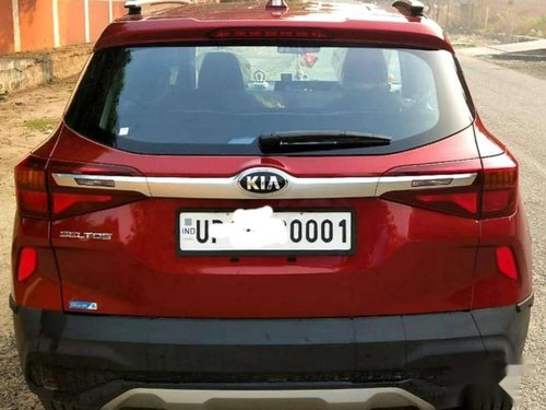 Used 2019 Seltos  for sale in Ghaziabad