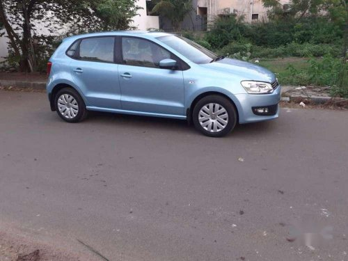 Used 2013 Volkswagen Polo MT for sale at low price