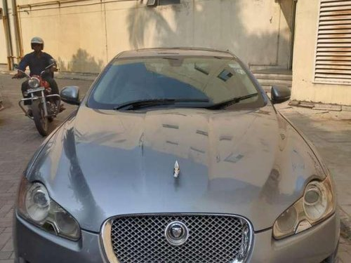 Used 2011 Jaguar XF AT for sale -15